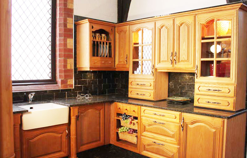 Cheap kitchens in glasgow cheapest kitchens in the uk for Kitchens for sale